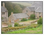 Photo of Buildings at Trerice
